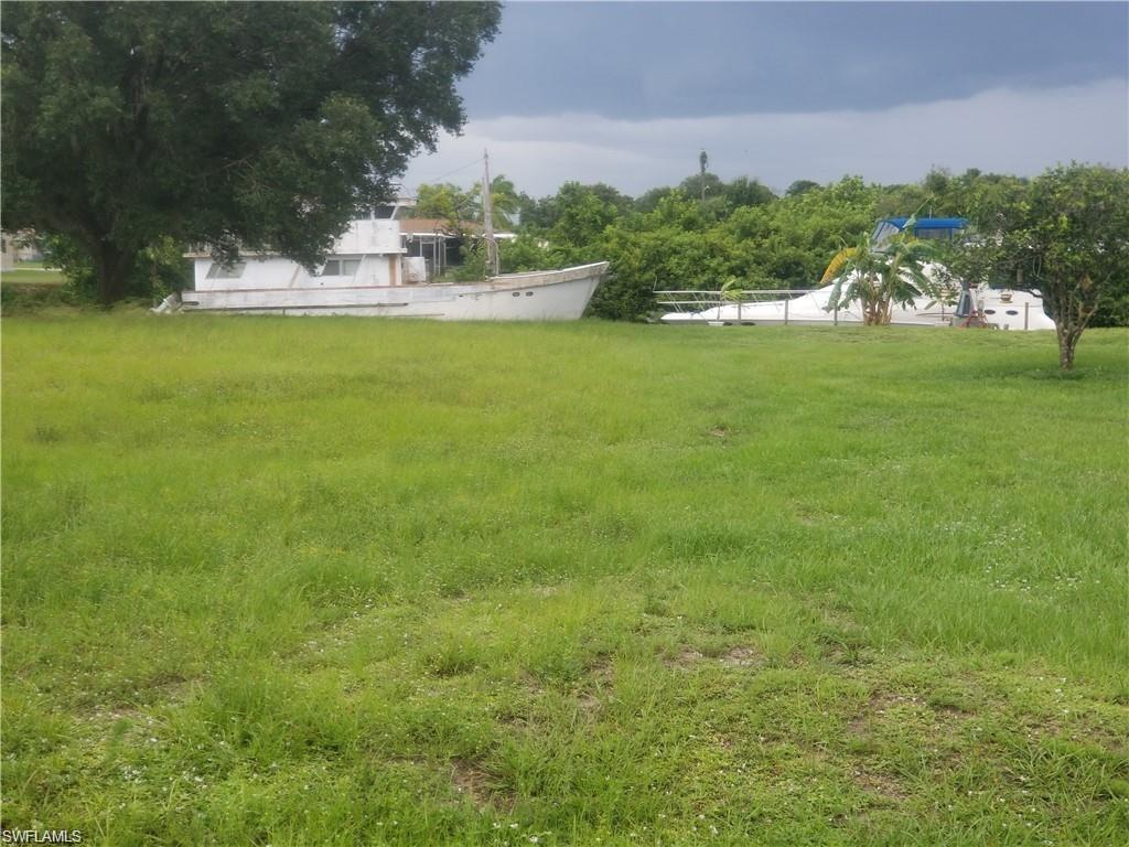 12401 River Road, Fort Myers, Fl 33905