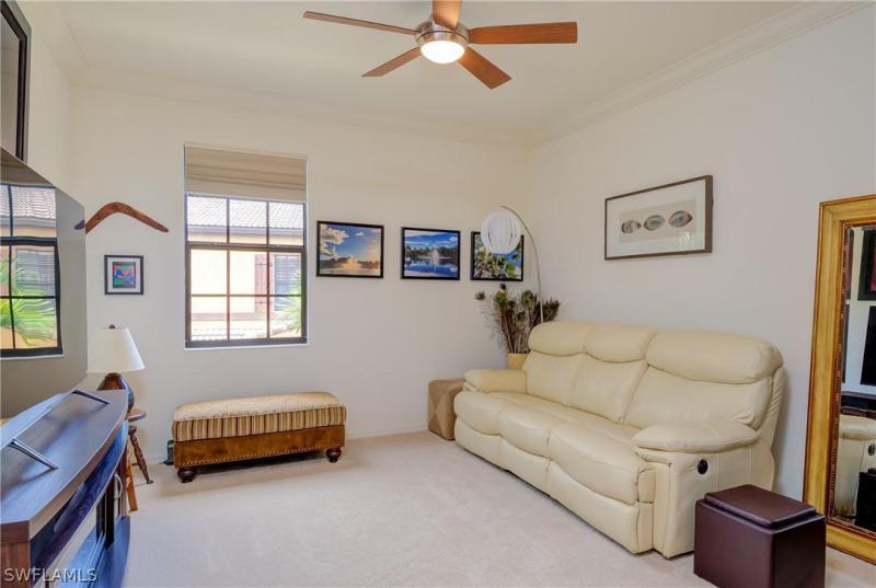 11893 Nalda Street #12003, Fort Myers, Fl 33912
