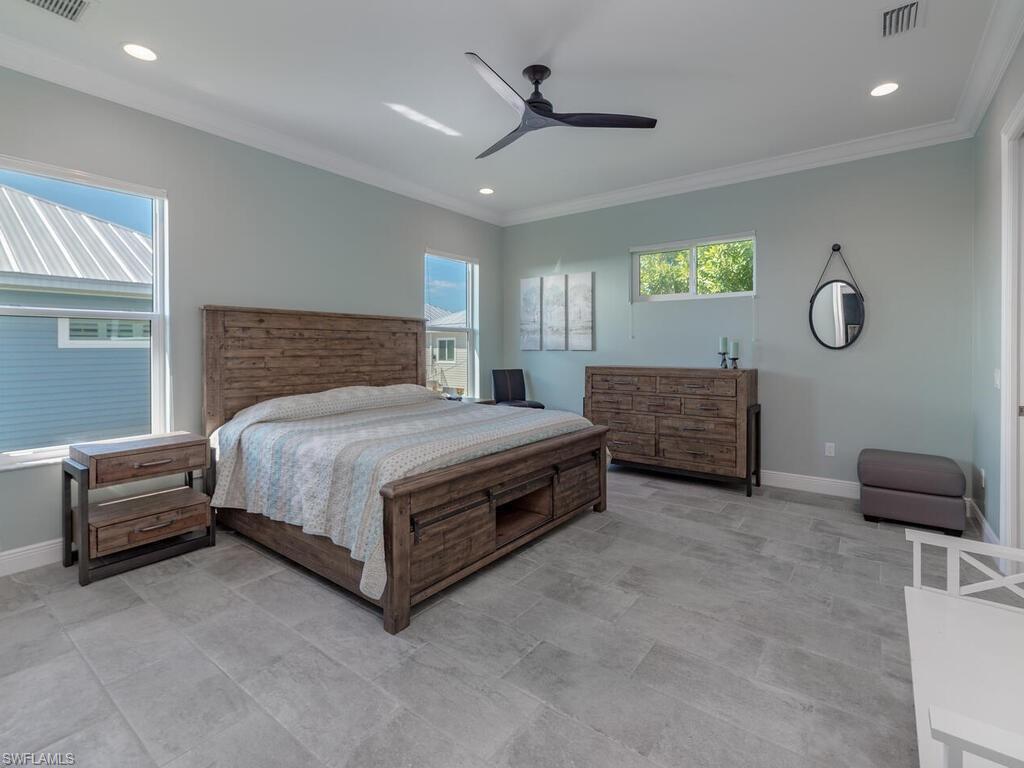 275 Delmar Avenue, Fort Myers Beach, Fl 33931