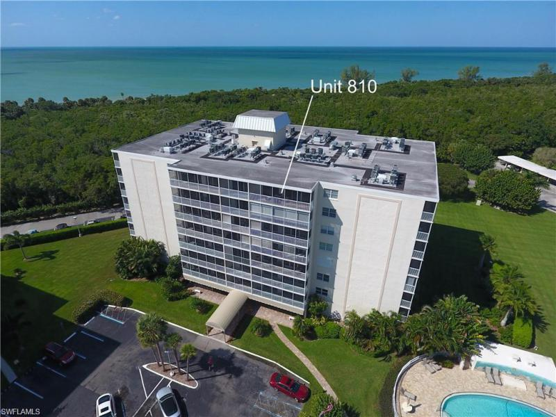 For Sale in VANDERBILT TOWERS NAPLES FL