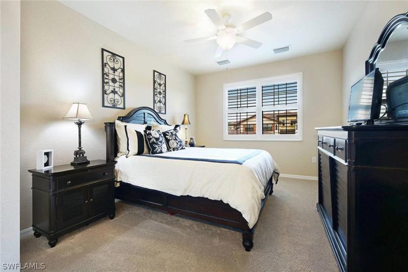 28070 Cookstown Court #2503, Bonita Springs, Fl 34135