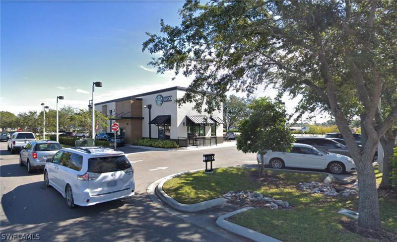 1223 Ne 14th Place, Cape Coral, Fl 33909