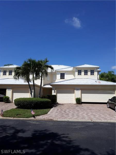 For Sale in IDLEWILD FORT MYERS FL