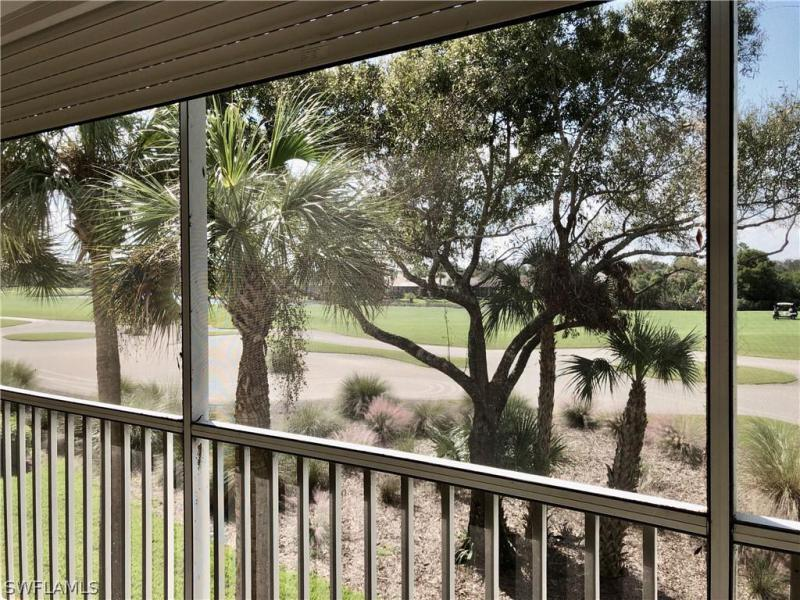 3081 Meandering Way #202, Fort Myers, Fl 33905