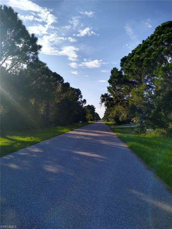 5569 Montego Lane, Port Charlotte, Fl 33981