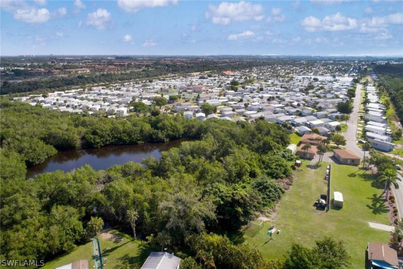19681 Summerlin Road #1, Fort Myers, Fl 33908