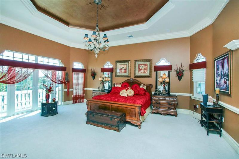 18181 Old Pelican Bay Drive, Fort Myers Beach, Fl 33931