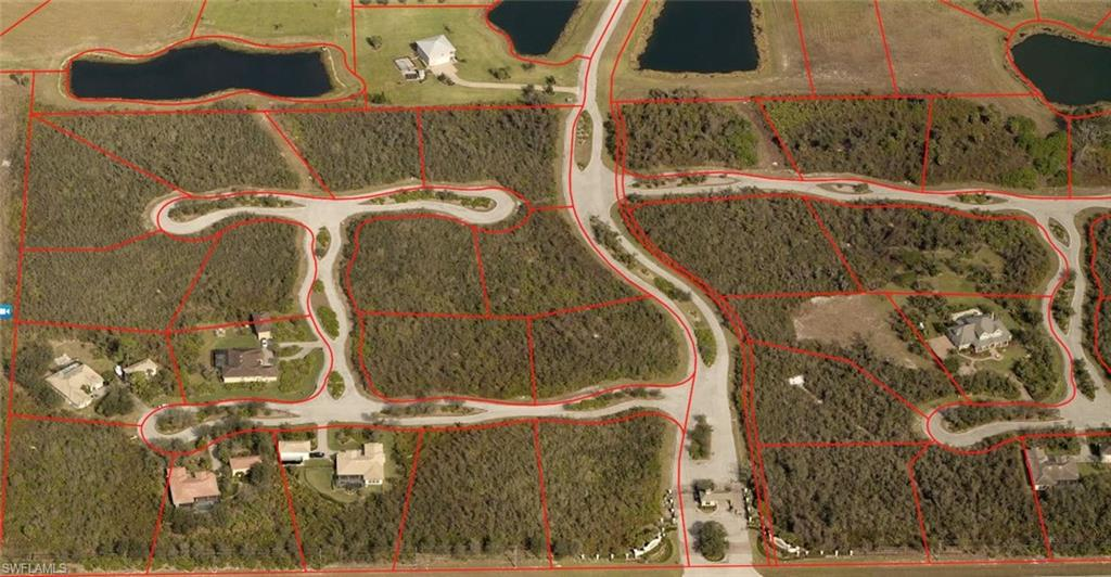 22948 Dayflower Lane, Alva, Fl 33920