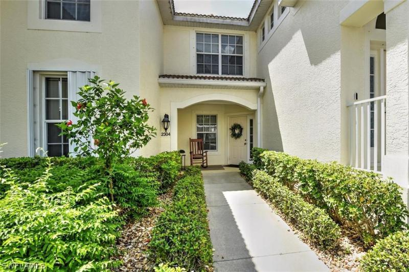 For Sale in GARDEN LAKES AT COLONIAL FORT MYERS FL