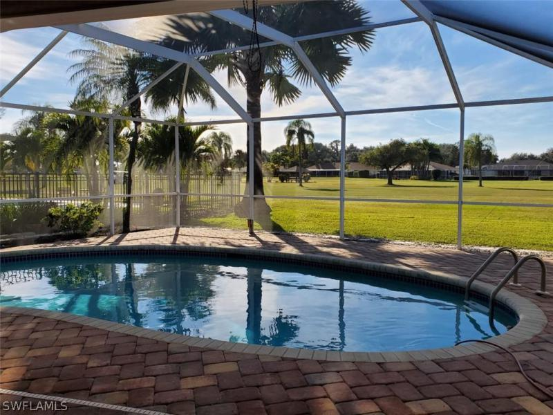 New listing For Sale in WHISKEY CREEK ESTATES FORT MYERS FL