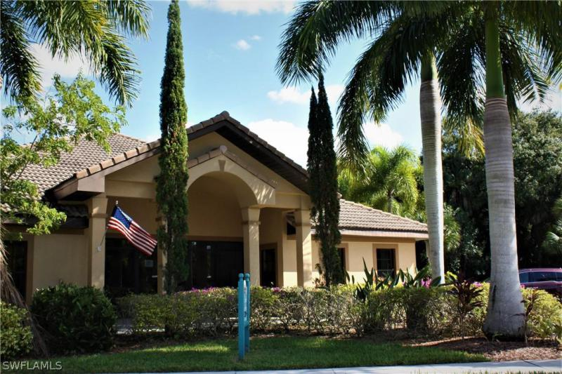 1076 Winding Pines Circle #202, Cape Coral, Fl 33909