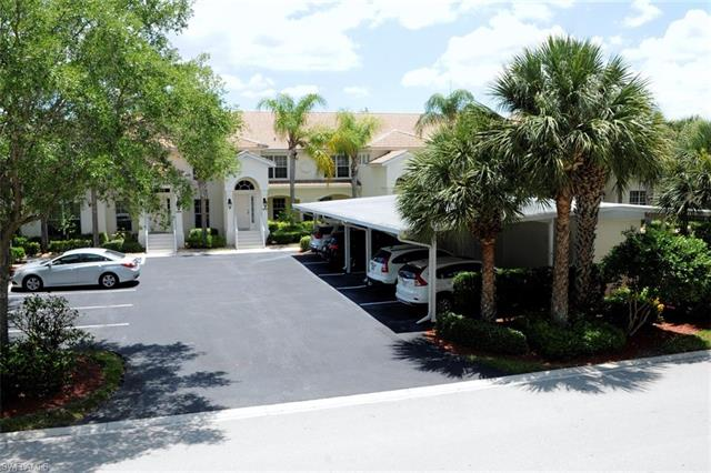 For Sale in COLONIAL COUNTRY CLUB FORT MYERS FL