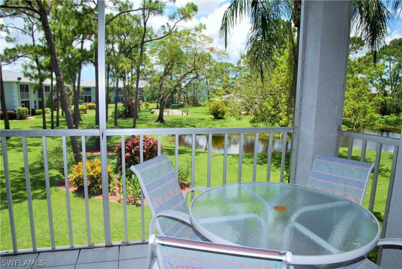 For Sale in FOXMOOR CONDO North Fort Myers FL