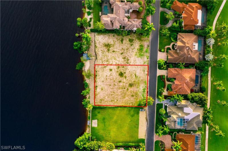 11380 Longwater Chase Court, Fort Myers, Fl 33908