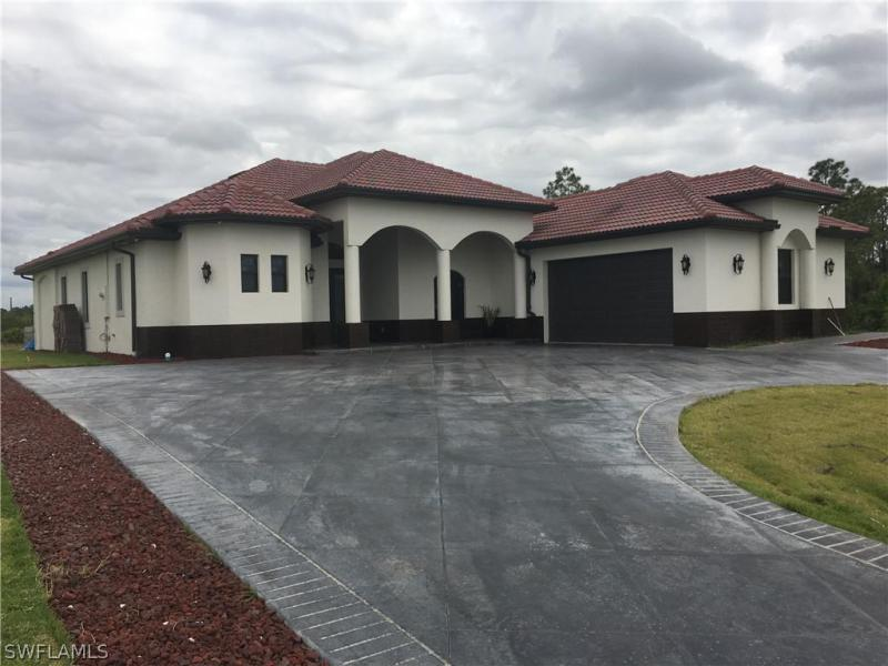 3832 20th Street, Lehigh Acres, Fl 33971