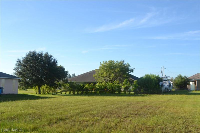 2908 Nw 7th Street, Cape Coral, Fl 33993