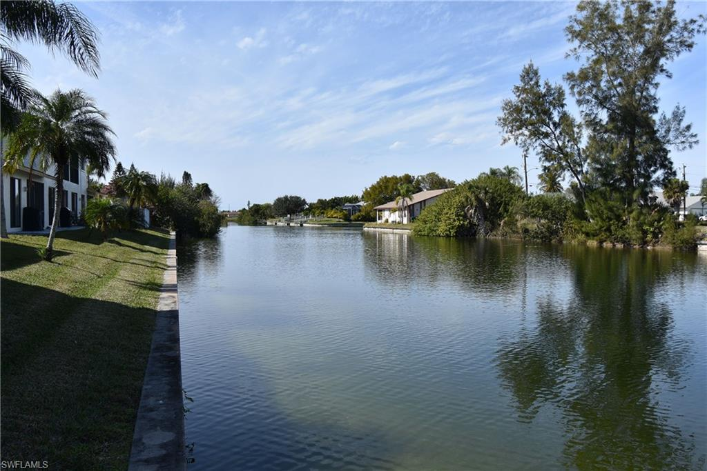 For Sale in WATERS EDGE OF CAPE CORAL COND CAPE CORAL FL