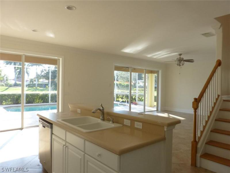2540 Sutherland Court, Cape Coral, Fl 33991