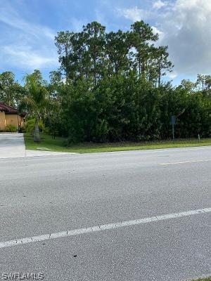 9476 Strike Lane, Bonita Springs, Fl 34135