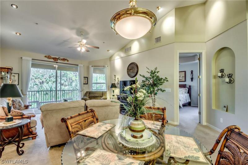 For Sale in MARINERS COVE NORTH FORT MYERS FL