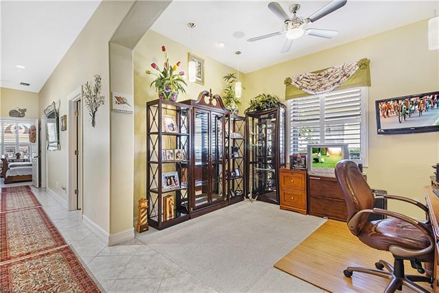 10512 Bellagio Drive, Fort Myers, Fl 33913