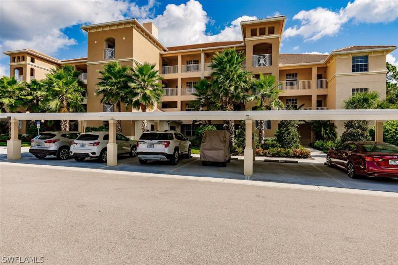 For Sale in PALAZZO FORT MYERS FL