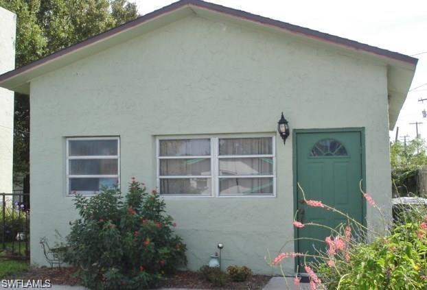 402 E Pasadena Avenue, Clewiston, Fl 33440