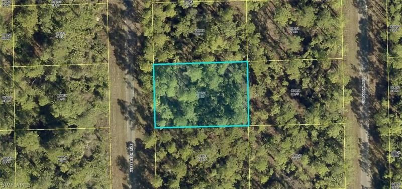 2104 Jefferson Avenue, Alva, Fl 33920