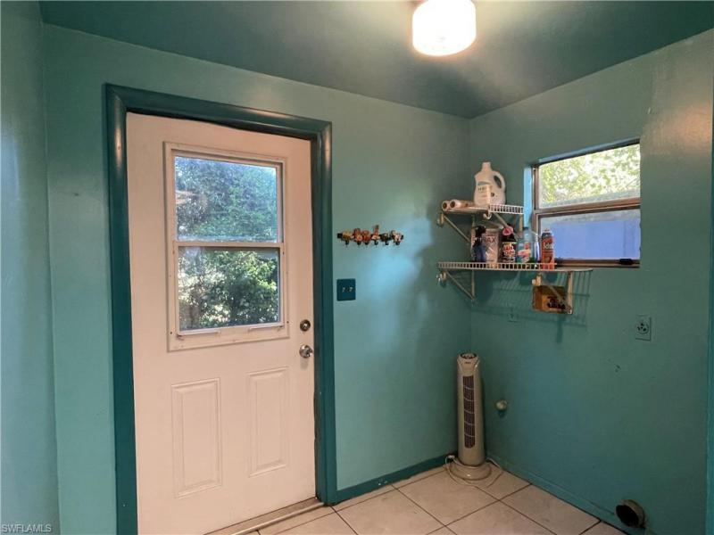 782 784 Oak Street, Fort Myers Beach, Fl 33931