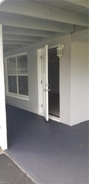 3201 Wisteria Place, Punta Gorda, Fl 33950