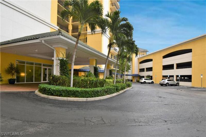 2797 1st Street #1204, Fort Myers, Fl 33916