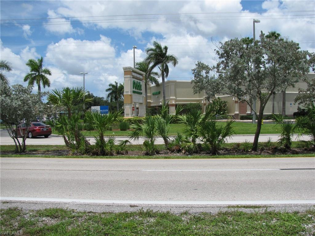 1700 Golf Club Drive, North Fort Myers, Fl 33903