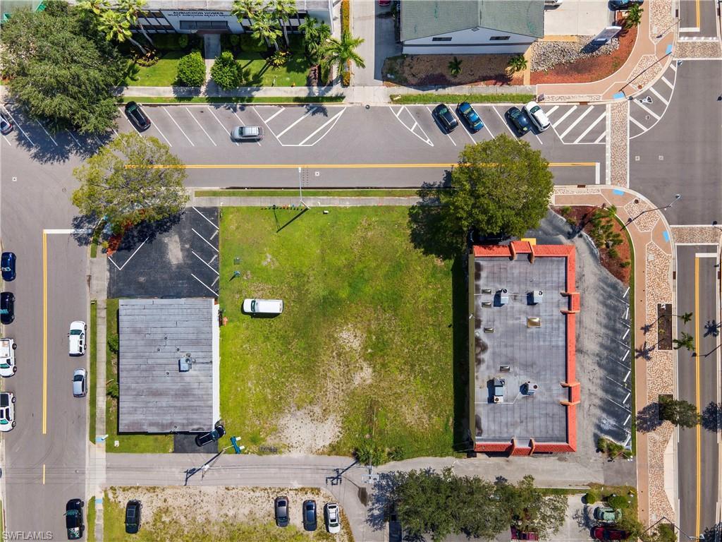 885 Se 47th Terrace, Cape Coral, Fl 33904