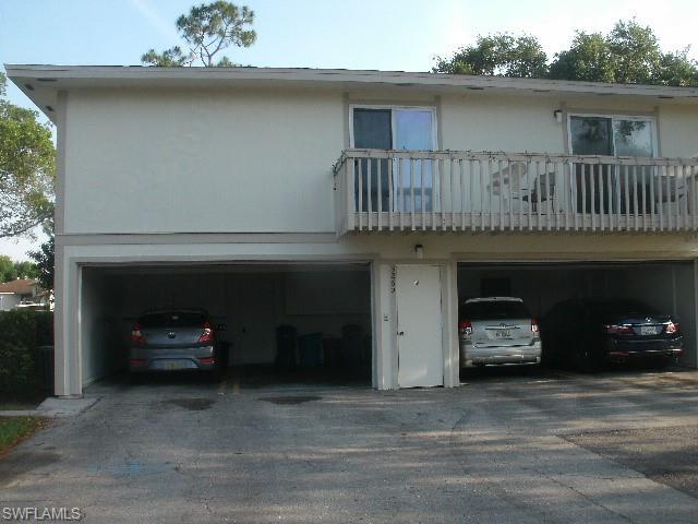 For Sale in PROVINCETOWN FORT MYERS FL