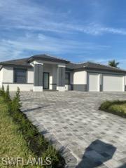 313 Se 20th Street, Cape Coral, Fl 33990