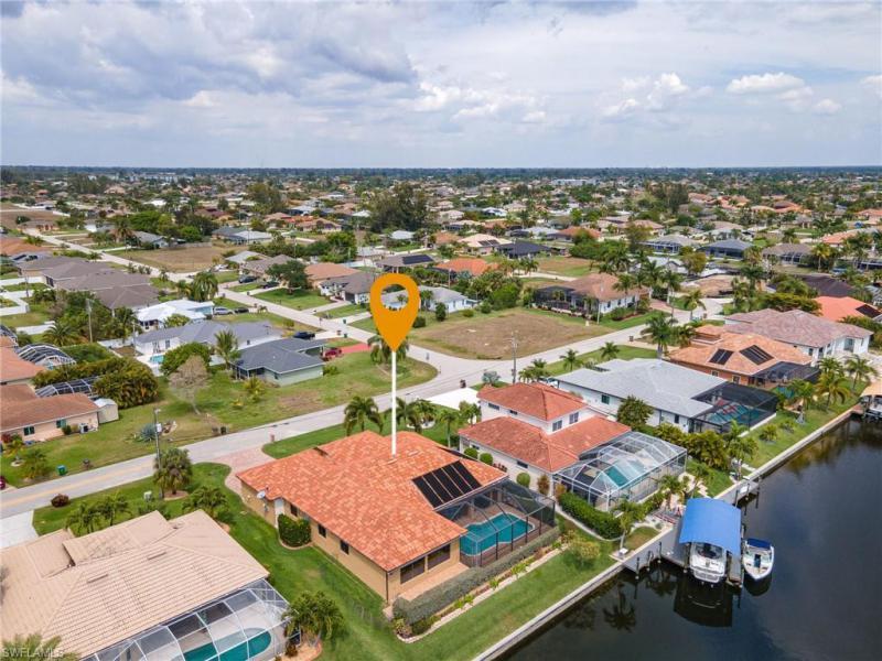 2024 Sw 44th Terrace, Cape Coral, Fl 33914