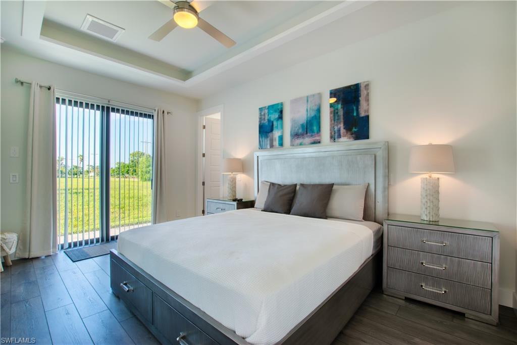 2700 Sw 20th Avenue, Cape Coral, Fl 33914