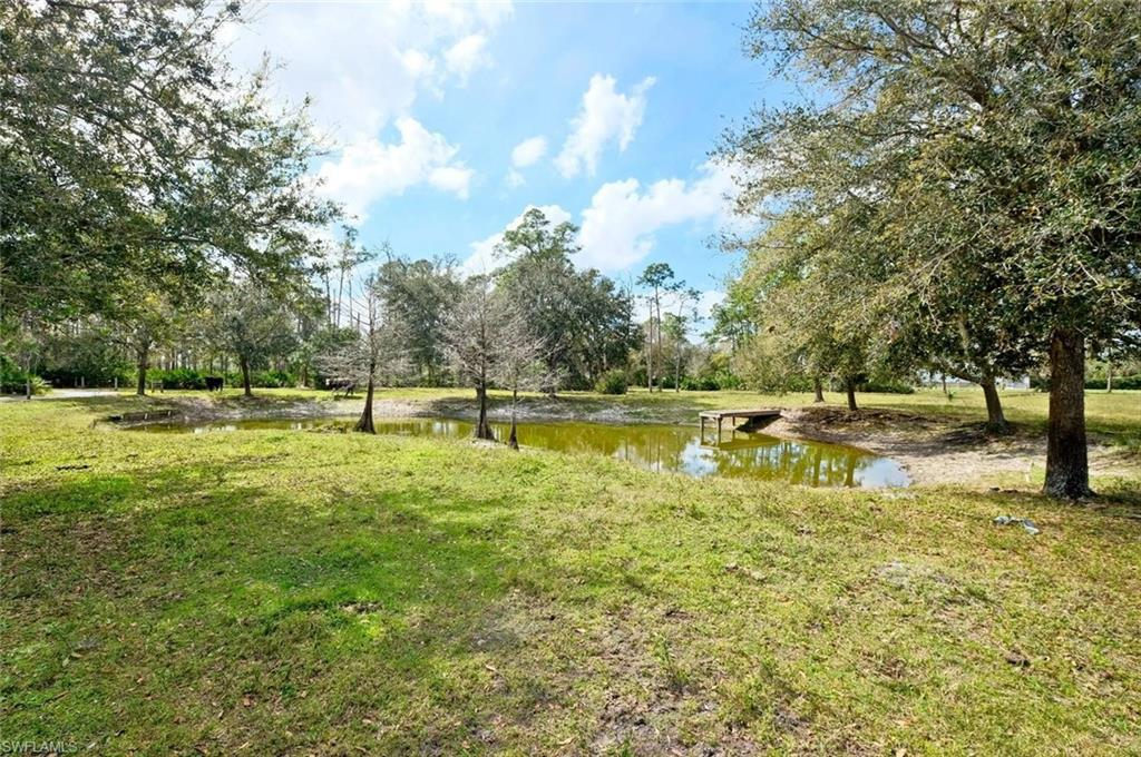 18141 Nalle Road, North Fort Myers, Fl 33917