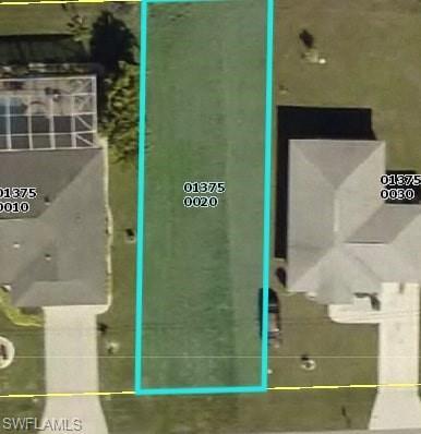 2311 Se 6th Terrace, Cape Coral, Fl 33990