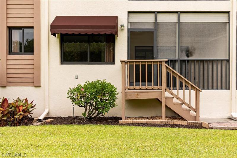 16550 Heron Coach Way #203, Fort Myers, Fl 33908