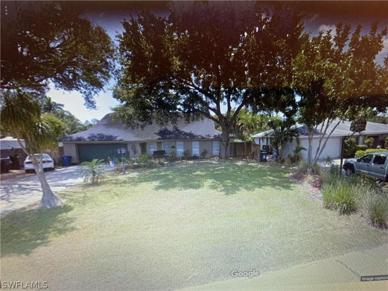 For Sale in SUNSET VISTA Fort Myers FL