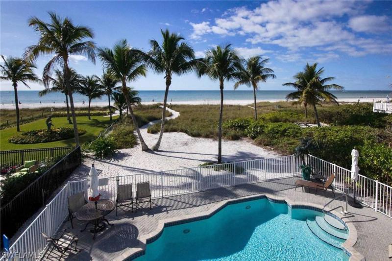 2704 Estero Boulevard, Fort Myers Beach, Fl 33931