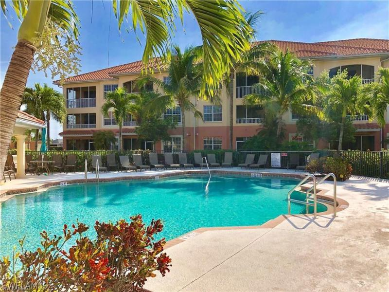 New listing For Sale in VAN LOON COMMONS CAPE CORAL FL