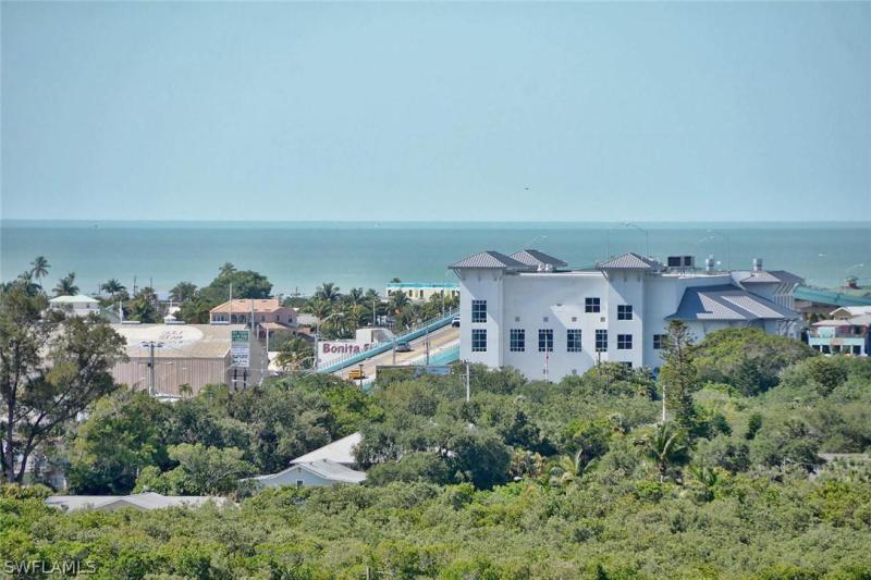 18120 San Carlos Boulevard #ph1, Fort Myers Beach, Fl 33931