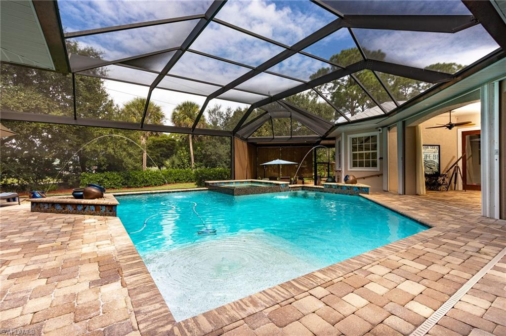 1817 Piccadilly Circle, Cape Coral, Fl 33991