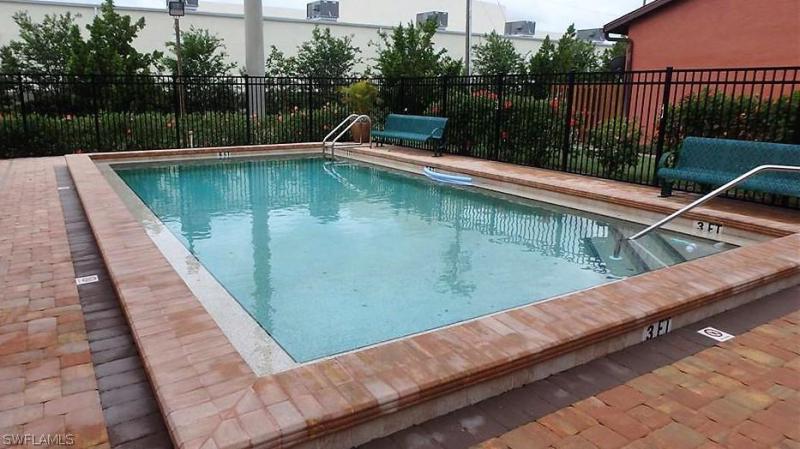 804 Sw 47th Terrace #203, Cape Coral, Fl 33914