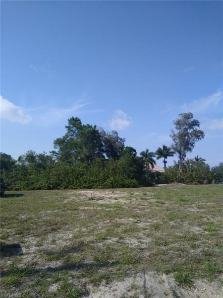2013 Sw 2nd Terrace, Cape Coral, Fl 33991