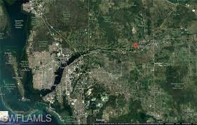 5286 River Blossom Lane, Fort Denaud, Fl 33935