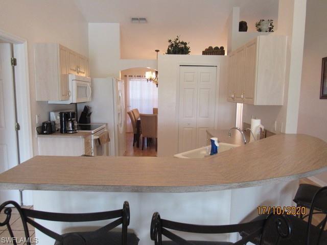 1142 Sw 14th Terrace, Cape Coral, Fl 33991