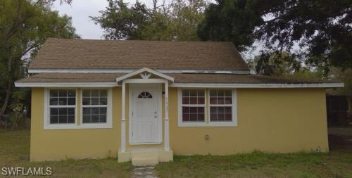 For Sale in WOODSIDE FORT MYERS FL